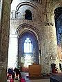Tower totter in Selby Abbey.jpg