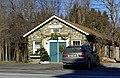 Town Hall - Austerlitz, New York - DSC07568.jpg