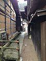 Township of Tsumago-juku 13.jpg
