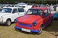 Trabant (7906374470).jpg