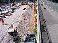 Track-removal 04.jpg