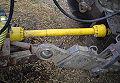 TractorPTOshaftMay04.jpg
