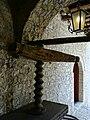 Traditional Olive Press - Ethnographic Museum - Berat - Albania (27647952497).jpg