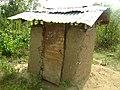 Traditional pit latrine (6394969093).jpg