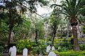 Trafalgar cemetery Gibraltar.jpg