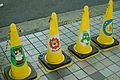 Traffic cones (698425995).jpg
