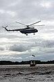 Training of rescue swimmwers AOSS.jpg