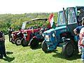 Traktormajális, Bokor 2011.05.07. 100 - Flickr - granada turnier.jpg