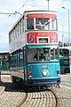 Tram 69 Merseyside Transport - geograph.org.uk - 1242008.jpg