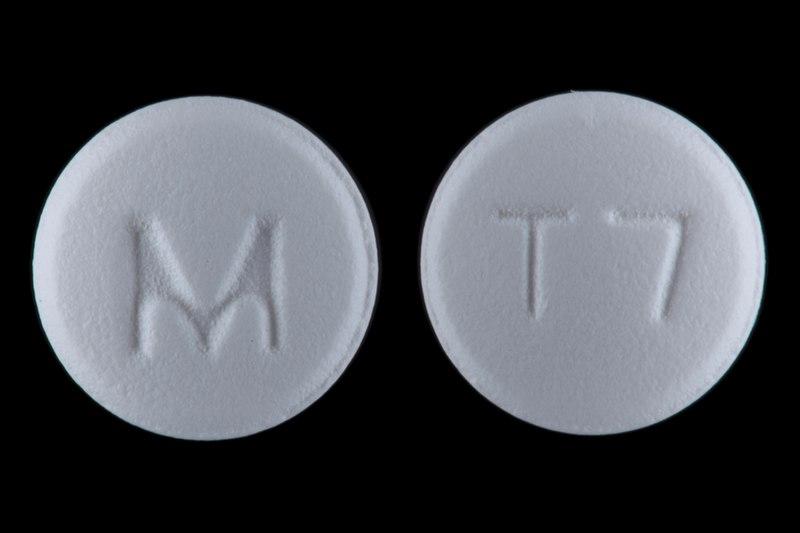 Tramadol Tramal ® ترامال