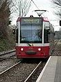 Tramlink-Tram2536-06.jpg