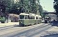 Trams de Berne (Suisse) (6216127197) (2).jpg