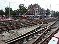 Tramspoorwerkzaamheden bij de Brouwersgracht 3.jpg