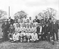 Tranmere Rovers 1919.jpg