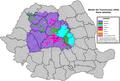 Transilvania harta etnica 1850 (cu secui si sasi).png