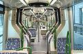 Translohr Interieur Paris T6.jpg