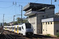 Transregio 460 003-7 Mainz Hbf 050913.jpg
