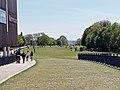 Transverse Parc Jean-Moulin Les Guilands.jpg
