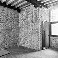 Traptorentje op verdieping - Zwolle - 20230092 - RCE.jpg