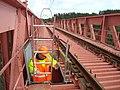 Travaux de rénovation du viaduc de Garabit 3.jpg