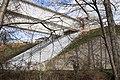 Travaux sur le futur viaduc de l'Anille à Conflans-sur-Anille le 21 mars 2018 - 06.jpg