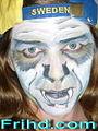 Tre-minuter-ansikts-vampyr-frihd-com-for-fun.jpg