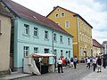 Trebbin - Puschkinstrasse - geo.hlipp.de - 38135.jpg