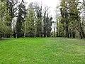 Trebbin Blankensee Herrenhaus Park (2).JPG