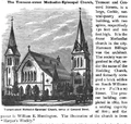 TremontStChurch KingsBoston1881.png