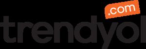 Trendyol group - Image: Trendyol online