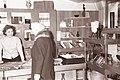 Trgovina založbe Borec v Celju 1962 (2).jpg