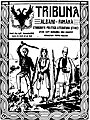 Tribuna Petru Vullkan 1916.jpg