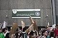 Tribunal superior de justicia y marcha de cambio climático (40458086733).jpg