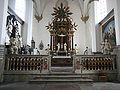 Trinitatis Kirke Copenhagen quire.jpg
