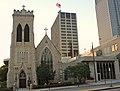 Trinity Cathedral-Omaha.jpg