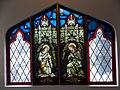 Trinity Cathedral Davenport windows 02.JPG