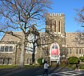 Trinity Episcopal Church, Cliffside Park, NJ.jpg