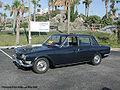 Triumph2000 Mikejapp.jpg