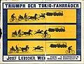 Triumph der Tokio-Fahrräder.jpg