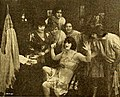 Trixie from Broadway (1919) - 2.jpg