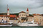 Trogir, Croatia (5975251425).jpg
