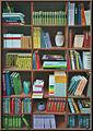 Trompe l'oeil, livres.jpg