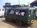 Trotro in Accra 2009 B002.jpg