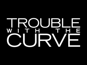 Immagine Trouble with the Curve.png.