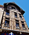 Troyes Rue Champeau 09.jpg