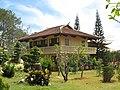 Truc Lam Zen Monastery 16.JPG