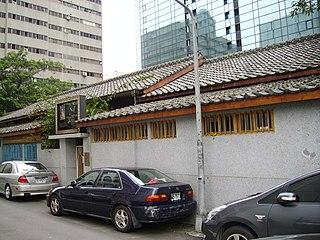 Tsai Jui-yueh