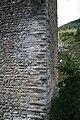 Tschanüff Turm NE-Ecke.jpg