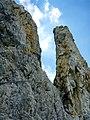 Tschirpen Klettersteig Arosa.jpg
