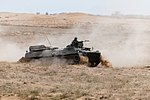 Tsentr-2015-Exercise2015-07.jpg